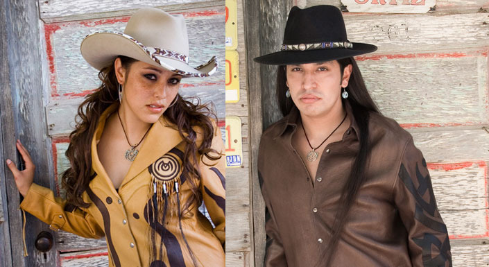 Custom Cowboy Hats for Boys and Girls of all Ages. O Farrell Custom Hats  for Men and Women 12903c984db6